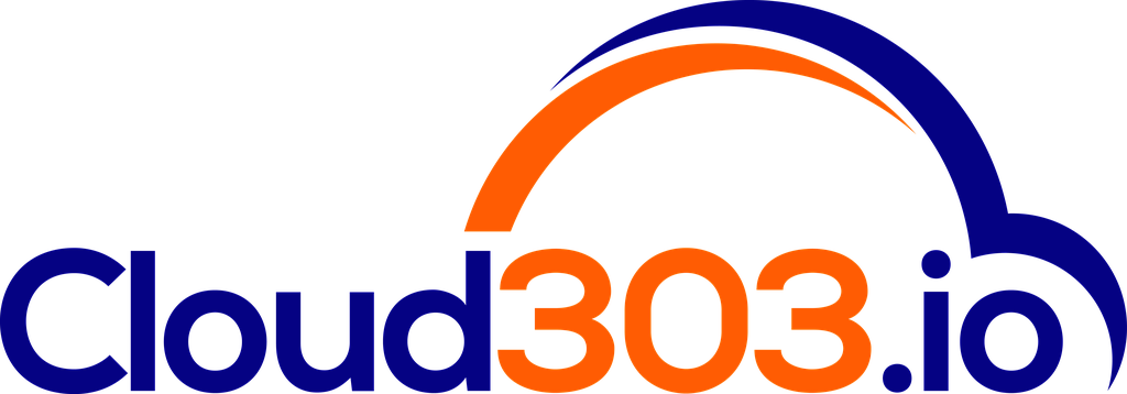Cloud303, Inc.